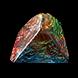 Gemcutter`s Prism