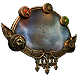 Mirror of Kalandra